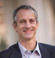 Dr. Ben Philpot receives Dup15q Alliance Research Grant.