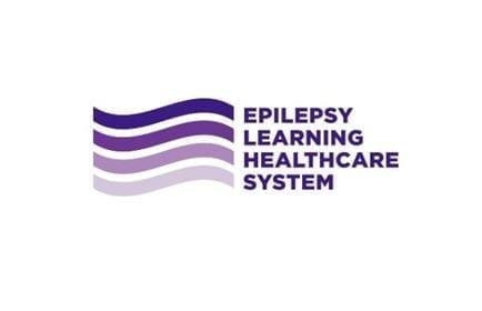 Establishing a learning healthcare system