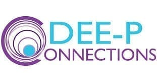 DEE-P initiative (the Developmental and Epileptic Encephalopathies-Project)