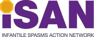Infantile Spasms Action Network (ISAN)
