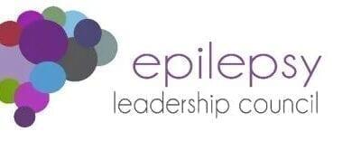 The Epilepsy Leadership Council