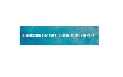 Commission on Novel Technology in CNVs