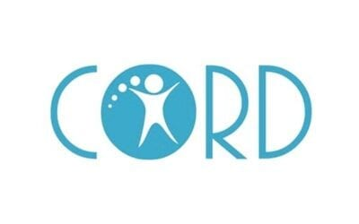 Canadian Organization for Rare Disorders – CORD