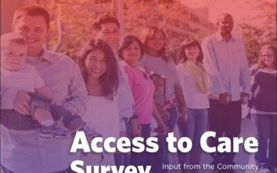 COVID-19 Pulse Survey – Input from the Community Affected by the Epilepsies