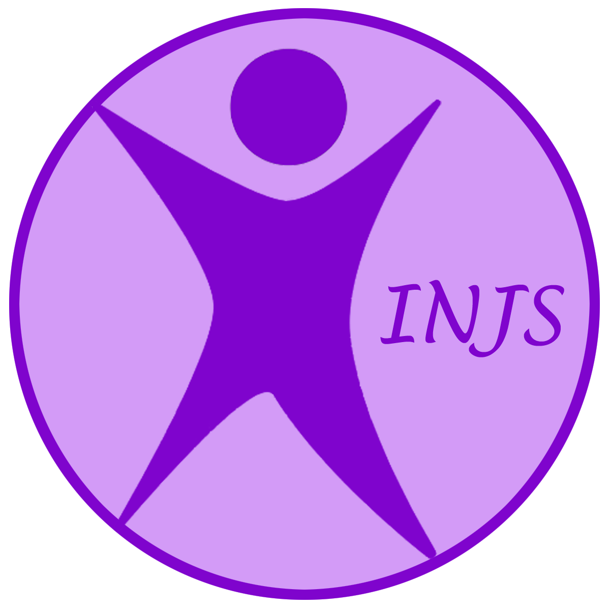 "The Seizure Tracker ""It's not just seizures™"" (INJS) initiative"