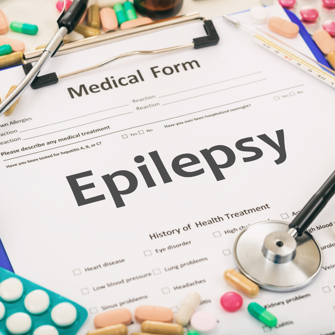 Transition From Pediatric to Adult Healthcare in Patients with Epilepsy