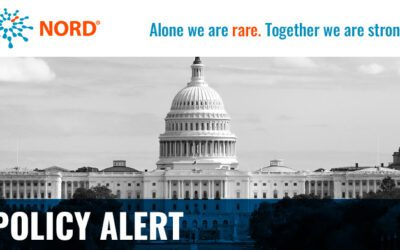 Tell Congress to Protect the Orphan Drug Tax Credit!