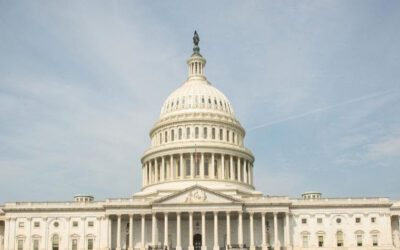 Tell Congress: We MUST Fund Disability Services